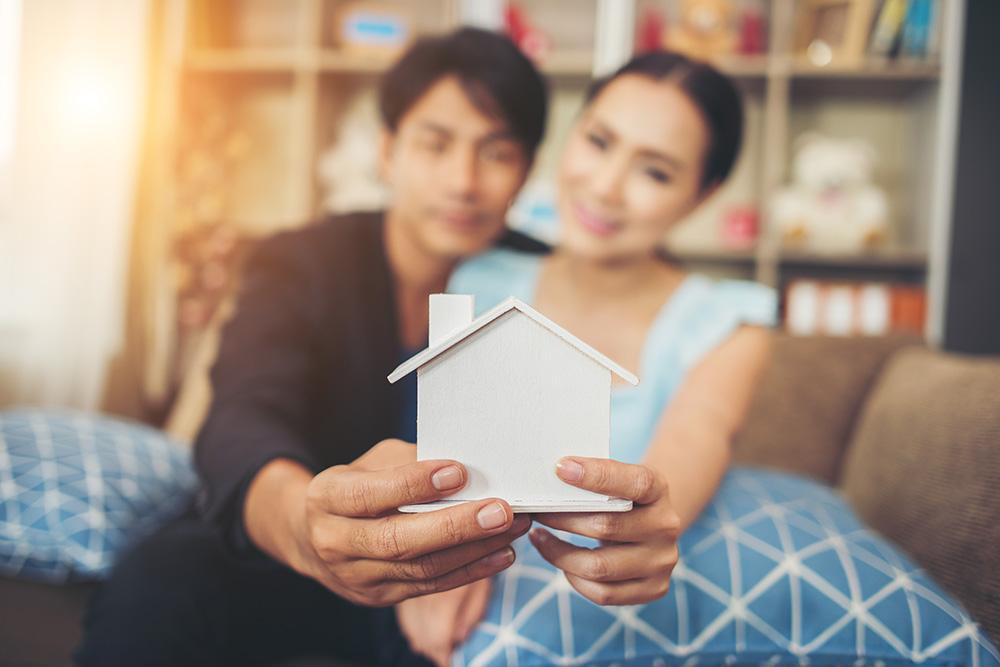 Acquisto casa e atto notarile